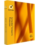 SYMC ENDPOINT PROTECTION 12.1 PER USER BNDL STD LIC EXPRESS BAND C BASIC 12 MONTHS