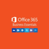Phần mềm Microsoft Office 365 Business Essentials