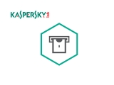 Bản quyền Kaspersky Embedded Systems Security