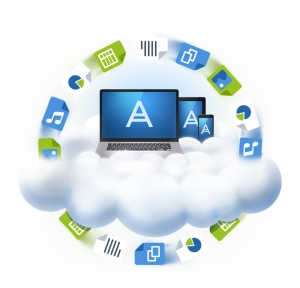 Acronis Backup for Windows Server Essentials